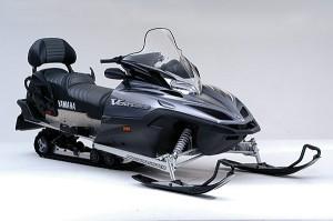 Venture600
